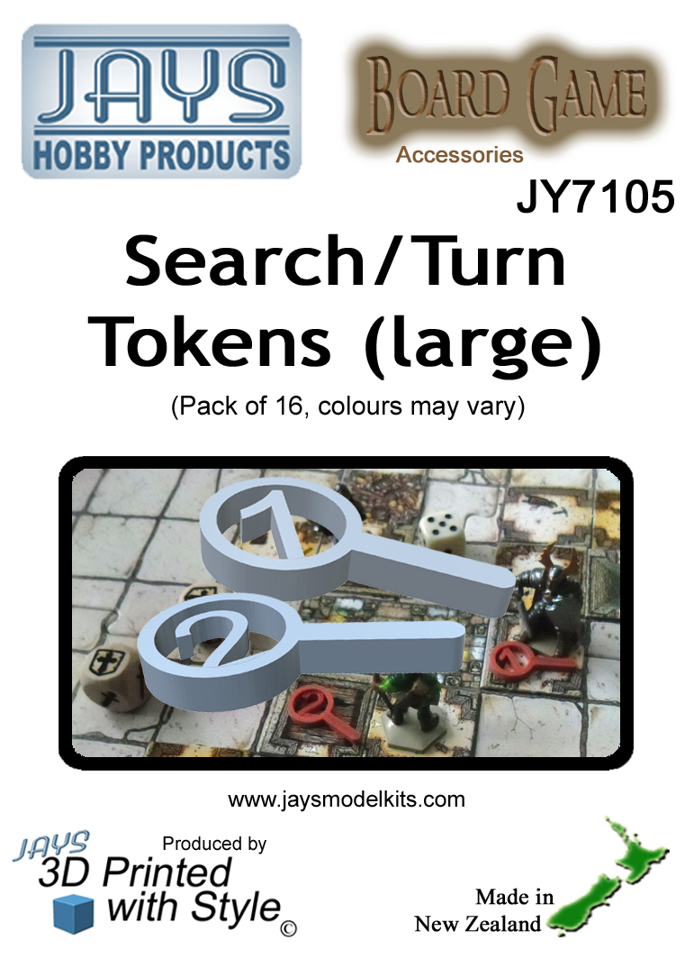 JY7105 Gaming Tokens (large)